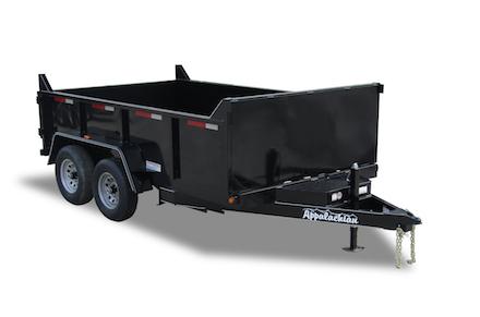 standard-duty-dump-trailer