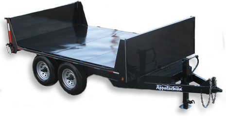 appalachian-special-flatbed-dump-trailers