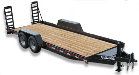 appalachian-special-skid-steer-equipment-trailers