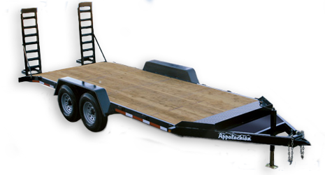 contractor-grade-10000-gvwr-equipment-trailer