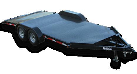 diamond-floor-standard-duty-car-trailers