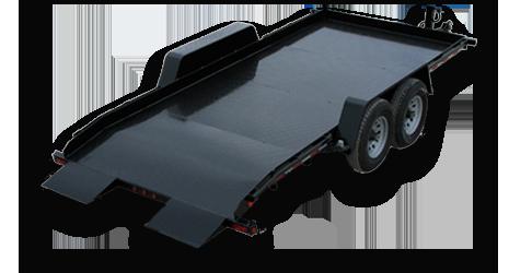 diamond-floor-tilt-equipment-trailers