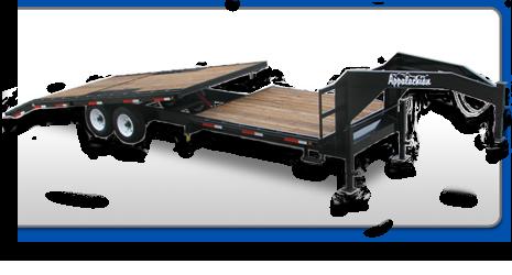 flatbed-tilt-gooseneck-trailers