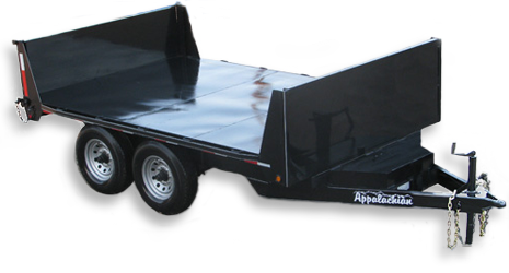 flatbed-open-sides-dump-trailers