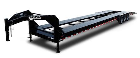 gooseneck-two-truck-hauler-trailer