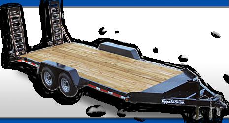 light-duty-equipment-trailer
