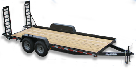 skid-steer-equipment-trailer