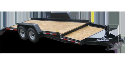 split-tilt-equipment-trailer