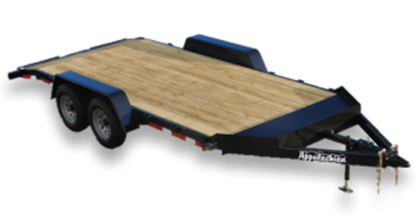 standard-duty-car-trailers