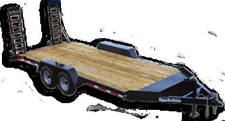standard-duty-equipment-trailers