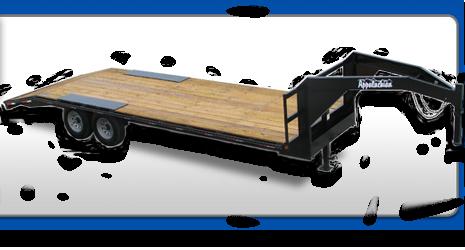 standard-duty-flatbed-gooseneck-trailers