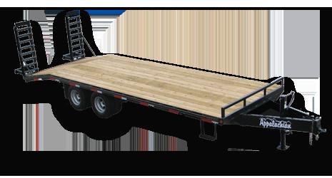 standard-duty-tandem-dual-flatbed-equipment-trailer