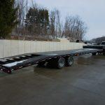 step-deck-car-trailer-appalachian