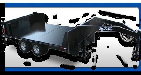 tandem-dual-gooseneck-dump-trailers