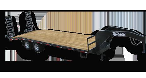 tandem-dual-gooseneck-trailers