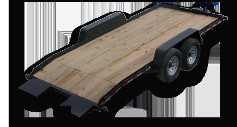 tilt-skid-steer-equipment-trailer