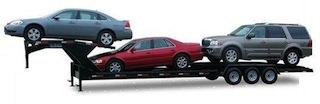 three-car-hauler-trailer