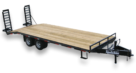 contractor-grade-tandem-dual-flatbed-equipment-trailer