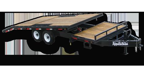 deckover-tilt-equipment-trailer