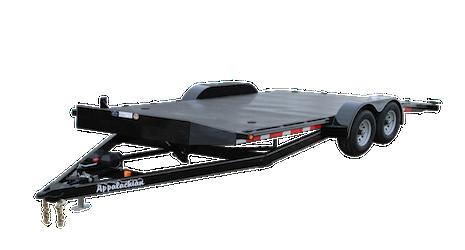 hydraulic-tilt-car-trailers