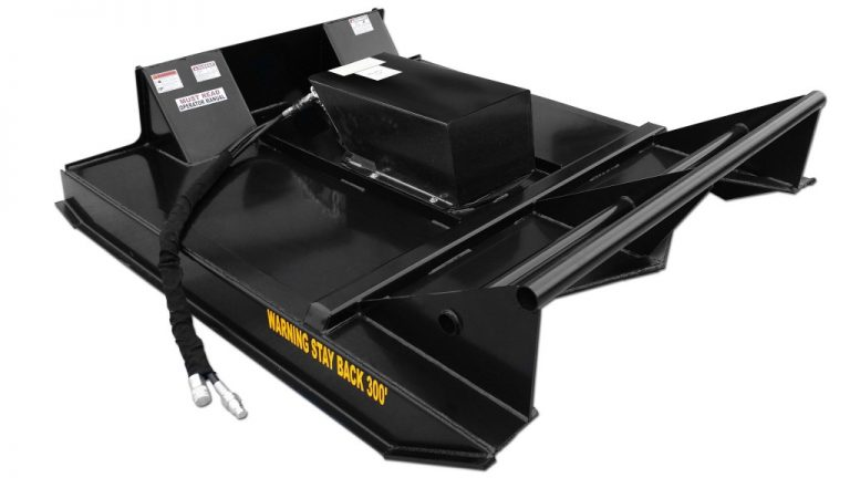 skid steer attachments for sale in ohio