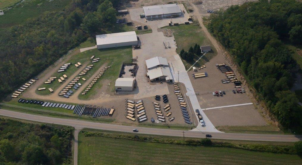 trailers-for-sale-in-ohio