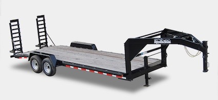 equipment-gooseneck-trailers