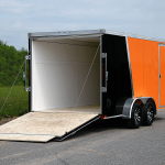 tandem-axle-trailer-professional-series