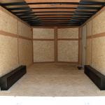 interior-tandem-axle-trailer-standard-duty