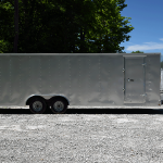 tandem-axle-trailer-standard-duty