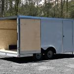 tandem-axle-trailer-contractor-grade