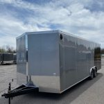 tandem-axle-professional-series-loaded-car-trailer