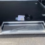 side-door-recessed-stepwall-car-loaded-trailer